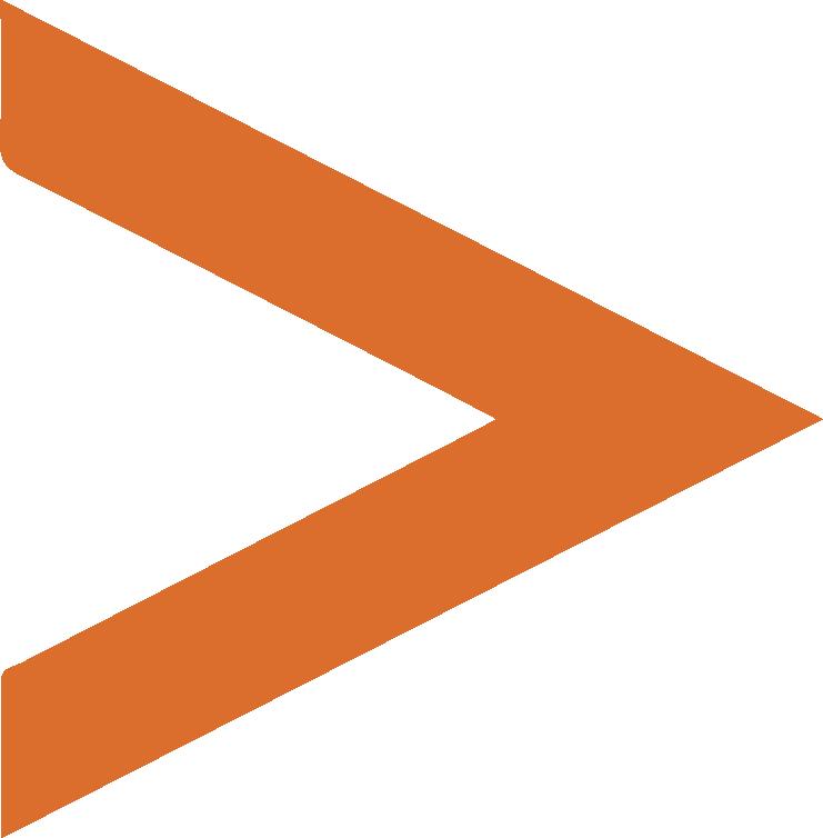 flèche droite CABC